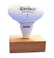 GolfCross gift ideas